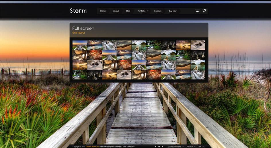 storm02