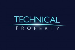 technical-property2