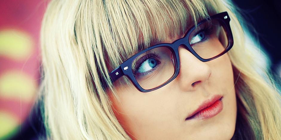 rexe-eyewear01