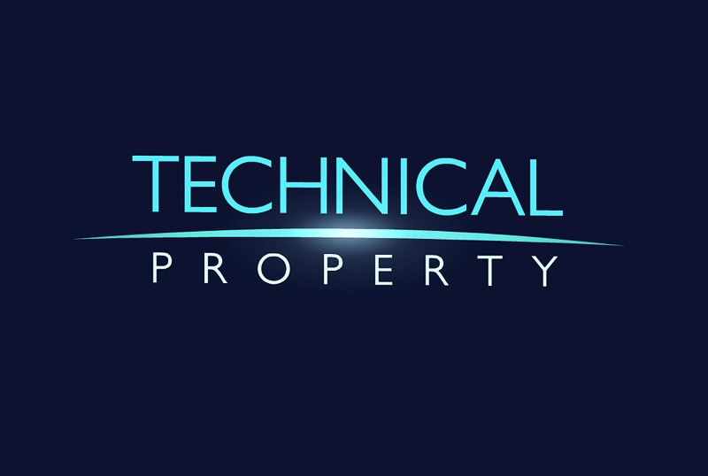 technical property2 Technical Property