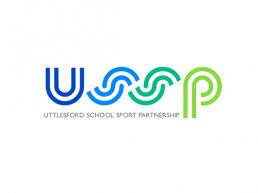 ussp-logo