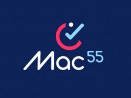 mac55-logo