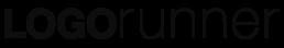 logorunner logo